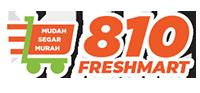 810 Freshmart